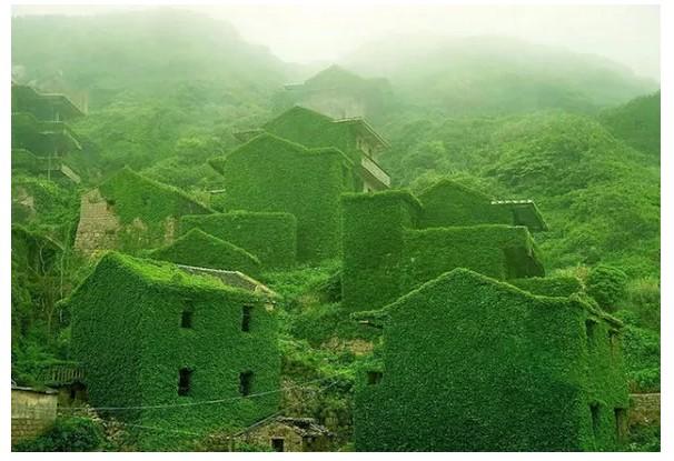 удивительные места мира, необычные места планеты, экзотический туризм