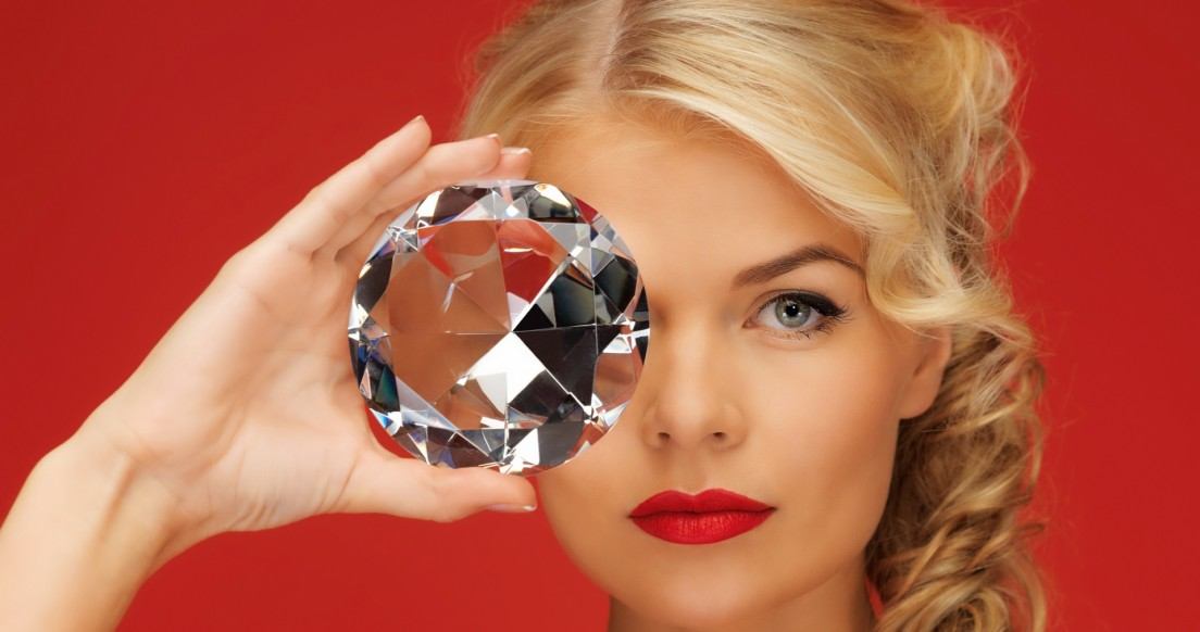 Знаменитые алмазы и бриллианты, истории знаменитых алмазов и бриллиантов